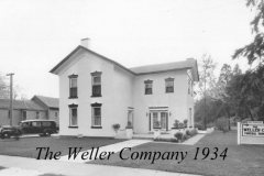 large_8770_3TheWellerCo
