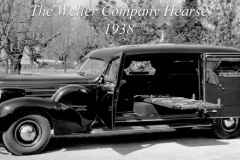 large_8771_4TheWellerCoHearse1938