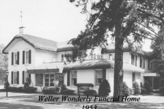large_8777_9Weller-Wonderlywthatchedroofwaddition1953