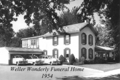 large_8778_10Weller-Wonderlywnewroof1954or55