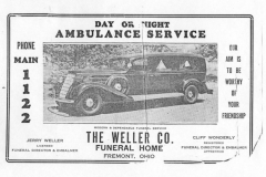 large_8773_6TheWellerCo.AmbulanceService1938