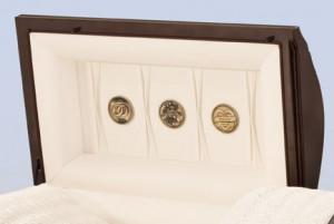 246186 P90 Star Quartz Medallions 300x201