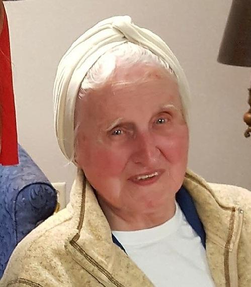 Ackerman Norma