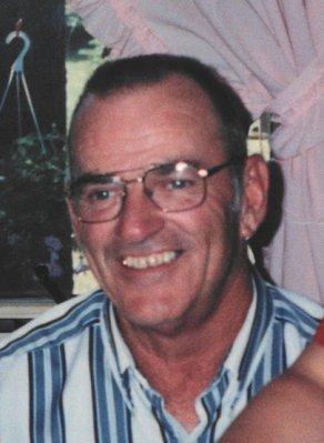 Anstead Curtis J. Sr.