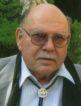 Bartson, Bernard010