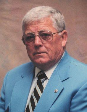 Bates Derwin Doc R