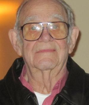 Bennett Frank H.