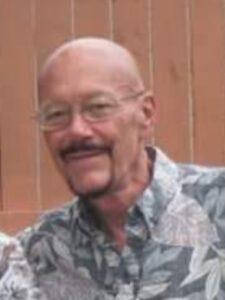 Bennett Gary L.