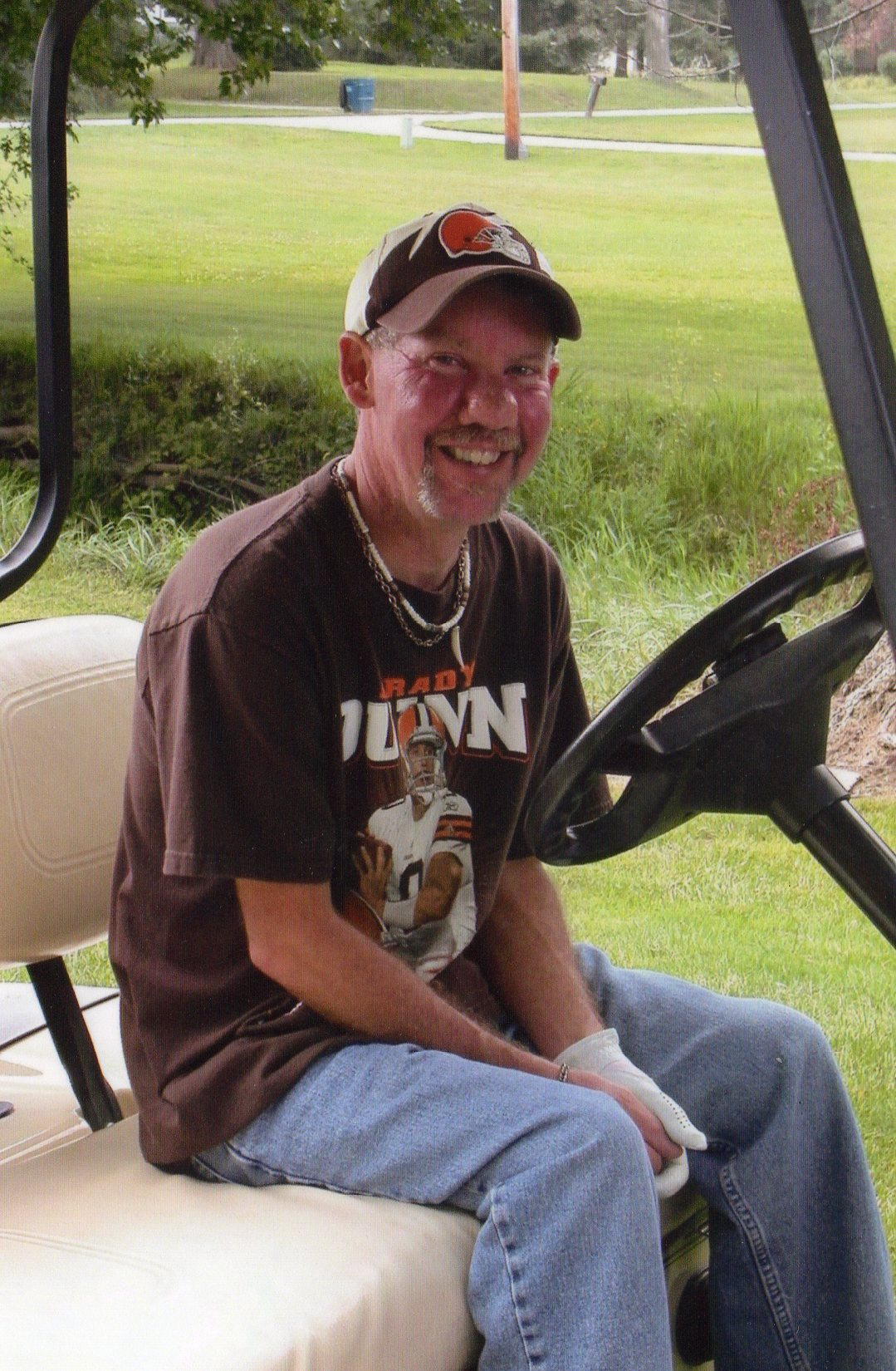 robert bob l bittigar 56 of fremont oh passed away from complications due to a stroke with his family by his side on friday april 28