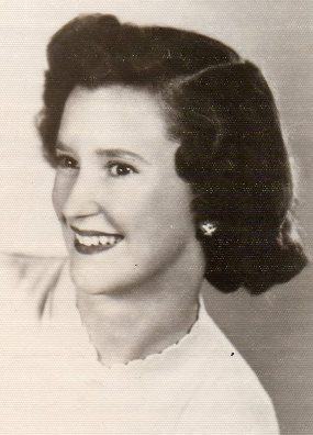 Bond Mary Lou002