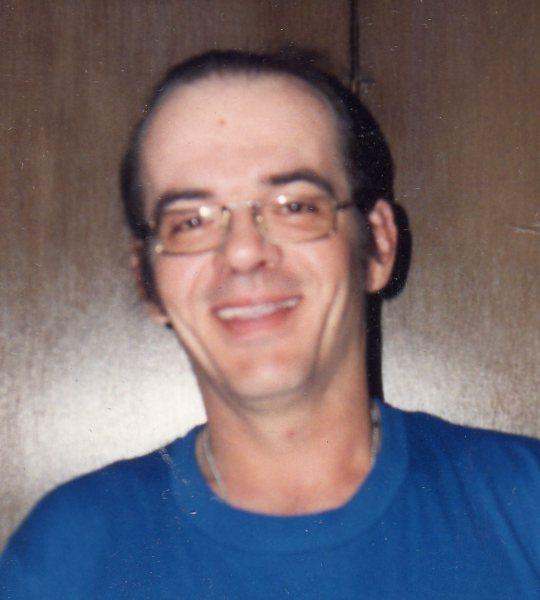Bower Chris001