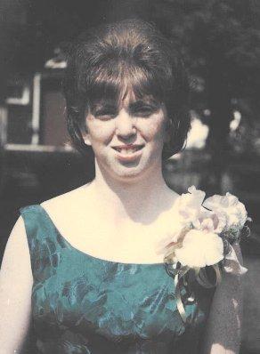 Bowers Cynthia M.