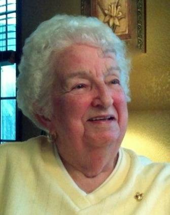 Brough Joan