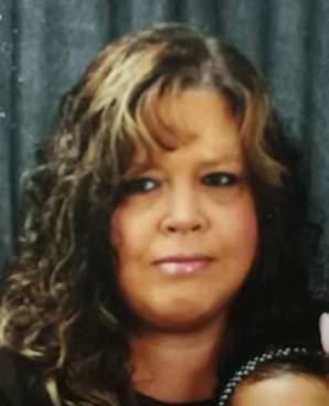 Brown Rebecca L.