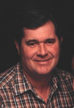 John C  Brunnet - Wonderly Horvath Hanes Funeral Home & Crematory