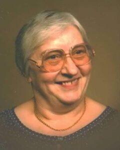 Clark Ruth E.