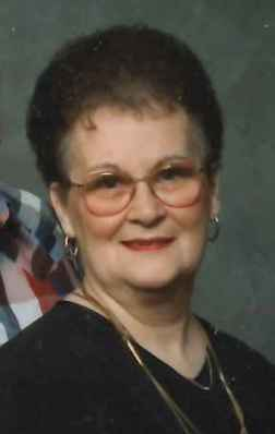 Coleman Judy 0001