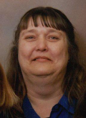 Coleman Tina L.