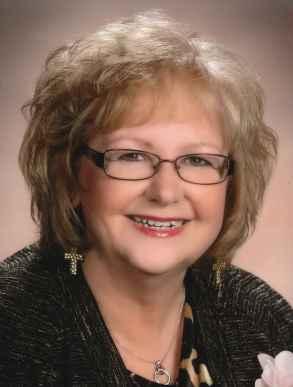 Cunningham Linda Lou 0001