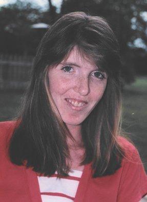 Darr Kathleen