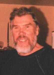 Davidson James W.