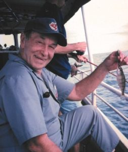 Dittemore Harold E.