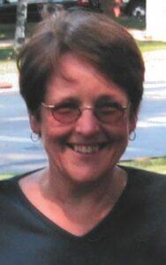 Dumas Jane