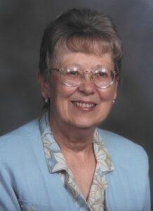 Dymond Janice