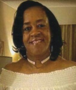 Eckford Michelle004