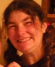 Everhart Barbara