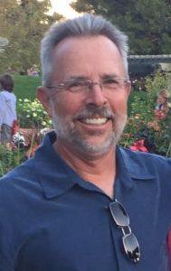 Farizel John M.