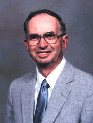 Fisher Roman J.
