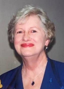 Fleckner Mildred