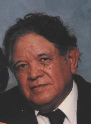 Flores Jose R.