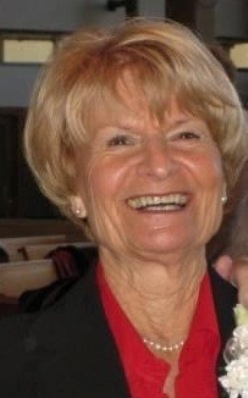 Frampton Phyllis RESIZEDjpg