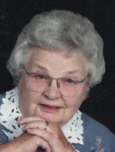 Frazier Eileen