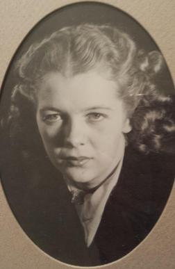 Frey Elizabeth M.