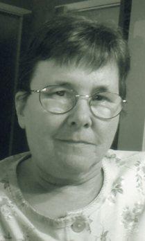 Gangwer Barbara003