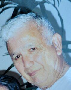 Garcia Alfonso