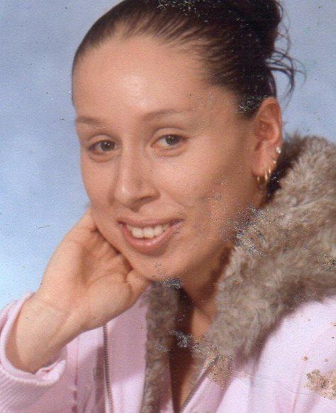 Garza Annabel001