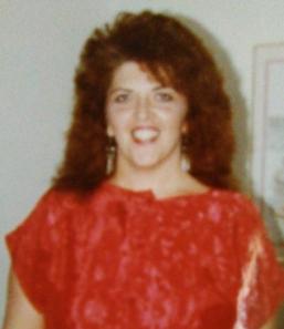 Garza Naomi R. REZIZED
