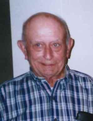 Gillig Charles E 0001