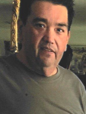 Gonzales Saul J.