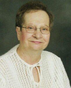 Halbeisen Joan