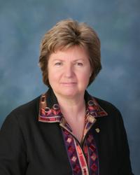 HeleneHorvath Zielinski