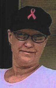 Hendricks Paula