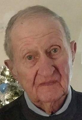 Hergersheimer Paul