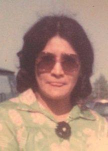 Hernandez Andrea Z.