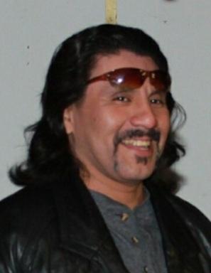 Hernandez Obituary Picture RESIZED
