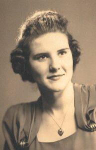 Hetrick Betty Lou